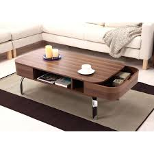 modern coffee tables for sale modern coffee tables for sale full size of contemporary oval