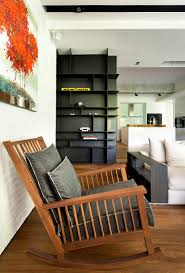 Elements Home Design Portfolio Regency 03 Id Jpg
