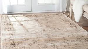 Outlet Area Rugs 8 X 12 Area Rug 2018 Rugs 50 Photos Home Improvement