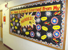 31 best classroom decorations images on pinterest classroom