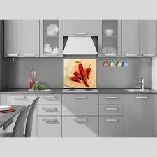 küche spritzschutz folie arctar spritzschutz folie küche