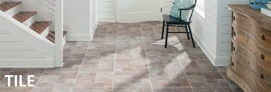 tile floor and decor imposing tile flooring eizw info