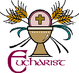 Council Of Trent Decree On The Eucharist Part Two Channels Of Grace The Eucharist