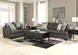 Living Room Set Sale Living Room Sets For Sale Charcoal Sofa Living Room Set Sale
