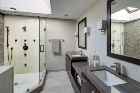 modern master bathroom ideas modern master bathroom designs for nifty great make up tables in