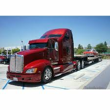 kenworth t660 automatic for sale 2009 kenworth t 2000 cummins 500 stock 13 speed shifter 72inch