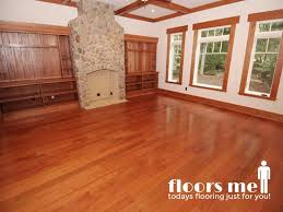 39 best prefinished floors images on prefinished
