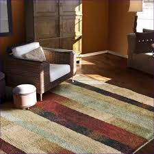 Custom Area Rugs Furniture Wonderful Area Rugs Kelowna Affordable Area Rugs