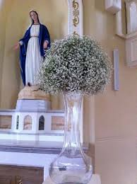 wedding flowers limerick church wedding flowers limerick flower delivery ireland ring