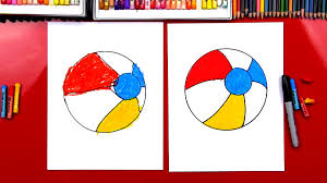 How To Draw A Flag July 4th Archives Art For Kids Hub