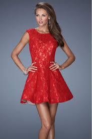 265 best formal dresses images on pinterest formal dresses
