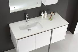 Modern White Bathroom Vanity by Modern Bathroom Best Images Collections Hd For Gadget Windows