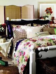 Ralph Lauren Bedrooms by 144 Best I Love Ralph Lauren Images On Pinterest Ralph Lauren