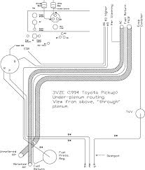 fsm wiring diagram book for a 86 u2013 pirate4x4 4x4 and off