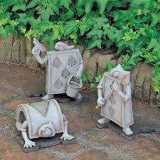 auc estoah rakuten global market gardening gadgets gadgets