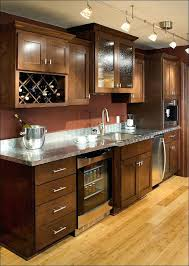 kitchen cabinets catalog pdf medium size of makers high end