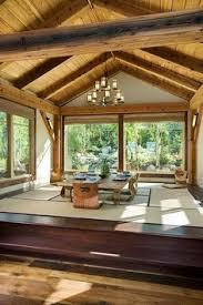 Zen Interiors 15 Popular Zen Interior Design Ideas Natural Zen Home Decor