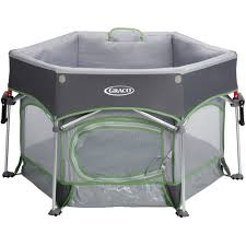 Graco Replacement Canopy by Graco Pack U0027n Play Playard Sport Parkside Walmart Com