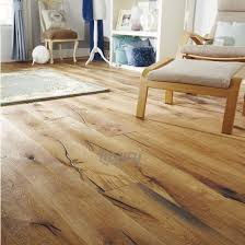 Distressed Engineered Wood Flooring Distressed Antique Engineered Oak Wood Flooring 15
