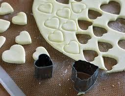 conversation hearts alton brown s conversation heart candy recipe