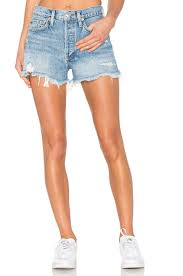 Used Jeans Clothing Line Women U0027s Designer Clothing Jeans Dresses Tops U0026 Pants