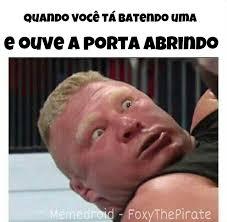 Tenso Meme - kkk tenso meme by foxythepirate memedroid