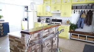 building an island in your kitchen building your own kitchen island your own kitchen cart rolling