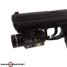 streamlight tlr 4 tac light with laser strmlght tlr 2 tac light laser blk