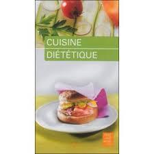 cuisine dietetique cuisine diététique broché martine walker achat livre achat