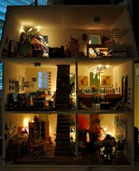 my doll house 1 the play room u2013 dr lill