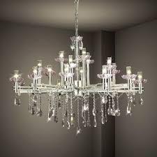 Discount Modern Chandeliers Living Room Crystal Chandeliers Inexpensive Chandeliers For