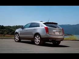 cadillac srx price 2016 cadillac srx cadillac srx 2017 review photo cadillac srx