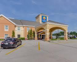 Comfort Inn Reno Comfort Inn U0026 Suites 2017 Room Prices Deals U0026 Reviews Expedia