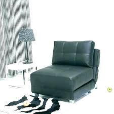 canape convetible salon canape canape noir et blanc canapac salon de luxe moderne