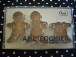 nanny u0027s sugar cookies llc 2010
