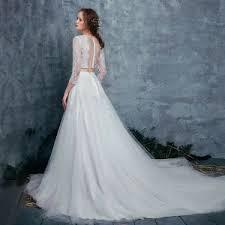 robe de mariã e princesse dentelle robe de mariée pas cher robe de mariage veaul