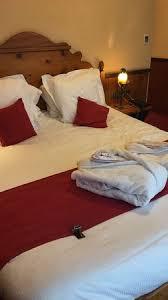 chambre romantique chambre romantique photo de les violettes hotel spa alsace bw