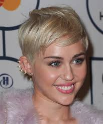 whats the name of the haircut miley cyrus usto have cyrus short hairstyle for 2014 2015 haircut