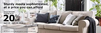 living room furniture for cheap living room furniture ikea