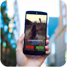 screen caller id pro apk free truecaller caller id sms spam blocking dialer v8 64 7 pro apk