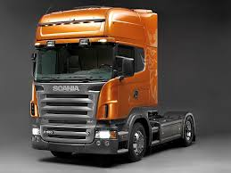 mercedes trucks india price truckmaker scania to invest 30 million usd at its indian