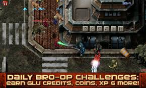 multiplayer for android gun bros multiplayer android apps on play