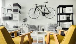 sabes cuanta gente se presenta en mueble salon ikea ideas originales para dar espacio a un comedor pequeño faro de vigo