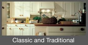 kitchen collections norton home interiors