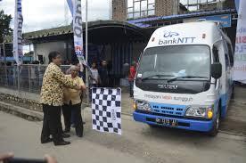 Kas Kopling Mobil Timor Kas Kopling Mobil Timor Catatan Iman Supriyono Konsultan Manajemen