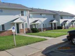3 Bedroom Houses For Rent In Sioux Falls Sd Modern Richmond Townhomes In Sioux Falls 3 Bedroom Townhome 1919