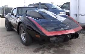 c3 corvette drag car 2000 c3 corvette crashes at great lakes dragzine