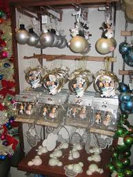 walt disney world ornaments rainforest islands ferry