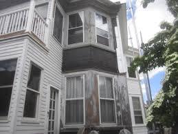 vinyl siding price for colonial house in nj nj discount vinyl