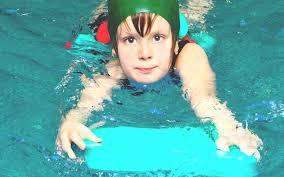 asa awards aquastar swimming